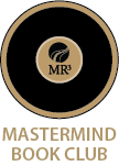 Mr3 Consulting, LLC - Mastermind Book Club