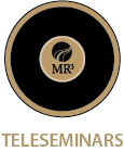 Mr3 Consulting, LLC - Teleseminar