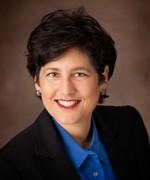 Susan A. Lund, President