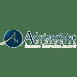 MR3-consulting-metrics-driven-sales-productivity-consulting-advisor-net