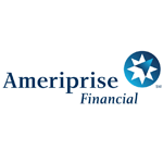 MR3-consulting-metrics-driven-sales-productivity-consulting-ameriprise