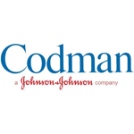 MR3-consulting-metrics-driven-sales-productivity-consulting-codman