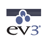 MR3-consulting-metrics-driven-sales-productivity-consulting-eve-3