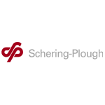 MR3-consulting-metrics-driven-sales-productivity-consulting-schering-plough