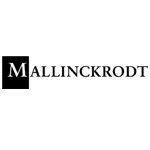 MR3-consulting-metrics-driven-sales-productivity-consulting-thomson-mallinckrodt-medical