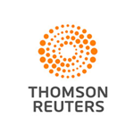 MR3-consulting-metrics-driven-sales-productivity-consulting-thomson-reuters