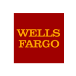 MR3-consulting-metrics-driven-sales-productivity-consulting-wells-fargo