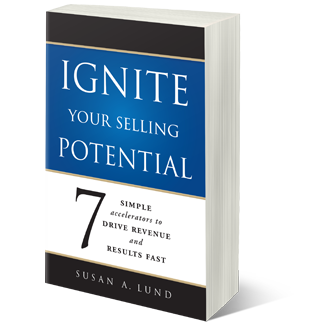 ignite-your-selling-potential-pre-order-book-sidebar